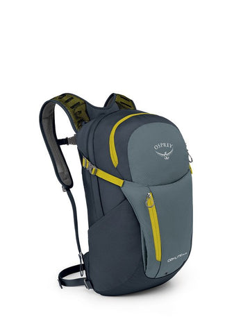 Osprey DAYLITE® PLUS HIKING |EVERYDAY | TRAVEL