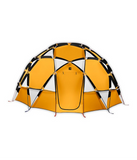 The North Face 2-Meter Dome Tent