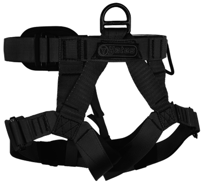 0001192_313-lightweight-assault-harness_400