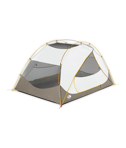 The-North-Face-Tent-Talus-3