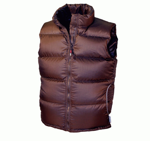 Western-Mountaineering-Vest-Flight