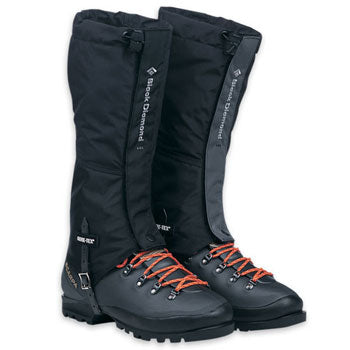 black-diamond-gaiter-frontpoint
