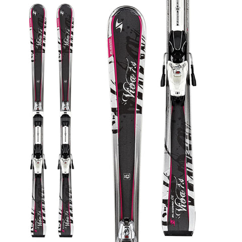 blizzard-viva-7-4-skis-marker-iq-ct-10-demo-bindings-used-women-s-2012