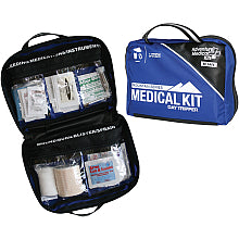 adventure-medical-kit-day-tripper