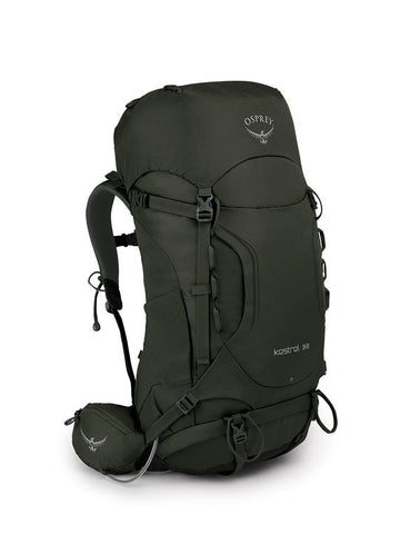 Osprey KESTREL 38 MEN'S BACKPACKING | DAY HIKING