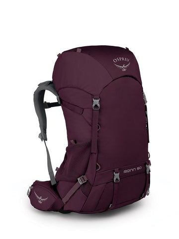 Osprey RENN 50 WOMEN'S BACKPACKING