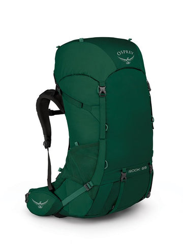 Osprey ROOK 65 MEN'S BACKPACKING