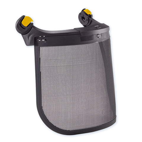 Petzl Vizen Mesh Shield for Vertex & Strato (2019)