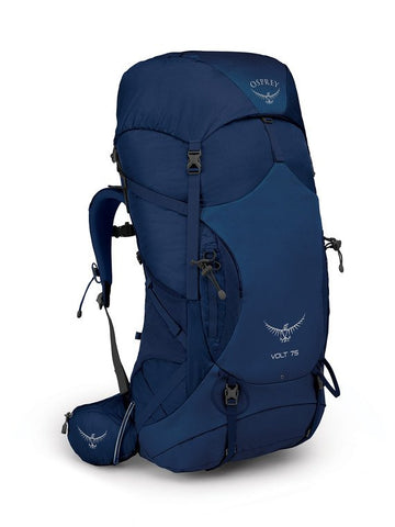 Osprey Volt 75 Pack Mens