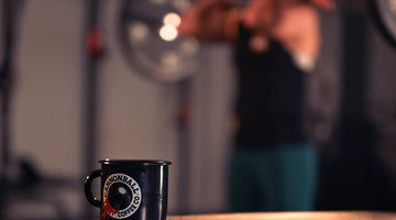 5 Ways Coffee Can Fuel Physical Performance