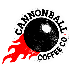 Cannonball Coffee Company