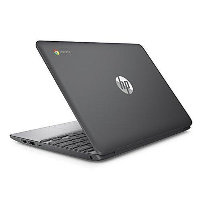 HP Chromebook 11 Touchscreen