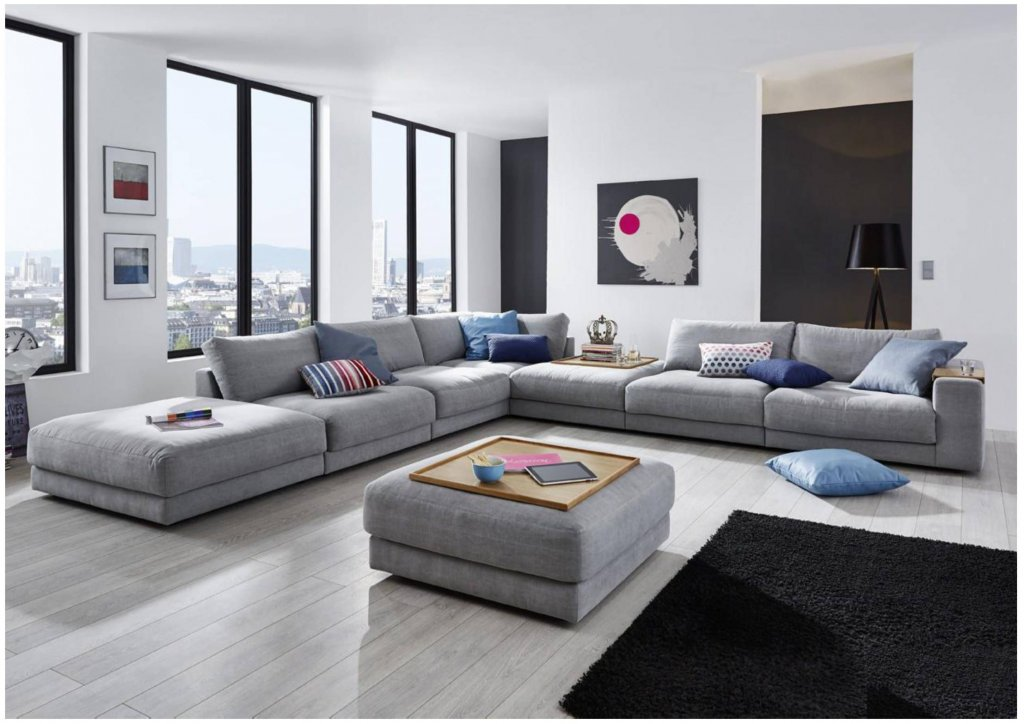 5 Amazing Modern Living Room Colors For Your Home