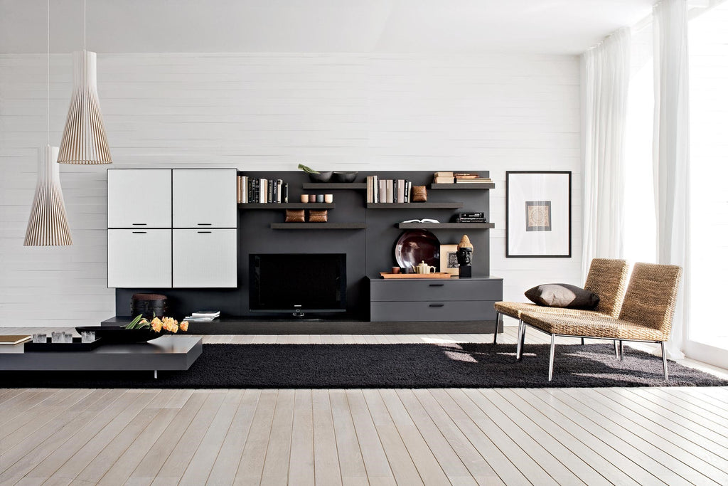 living -room-ideas- minimalist