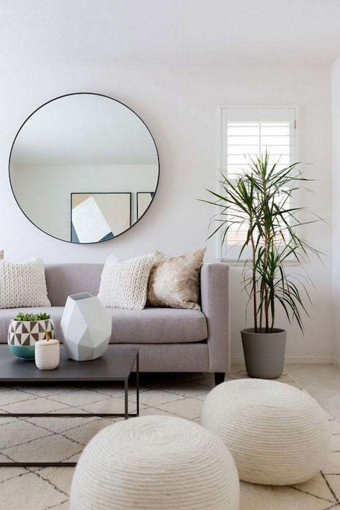 living-room-accessories-minimalist