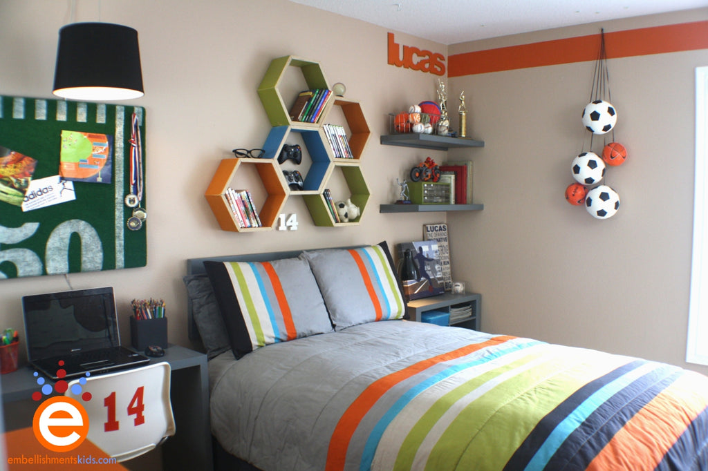 kids-room-ideas