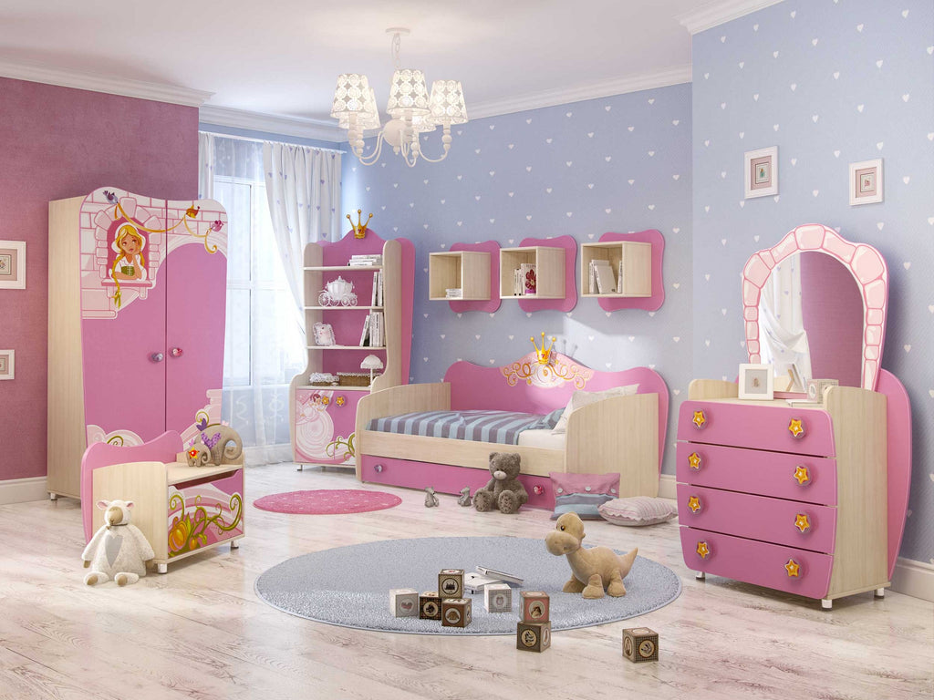 best-girl-room-colours