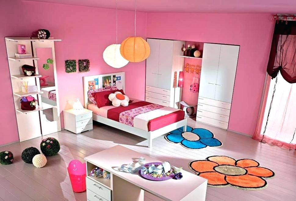best-girl-room-colors