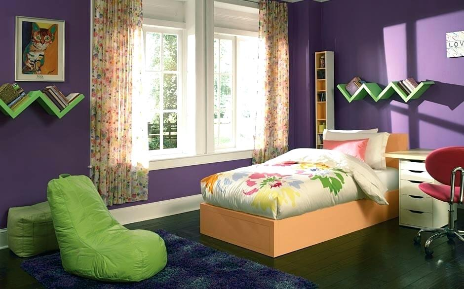 best-kid-room-paint-colors