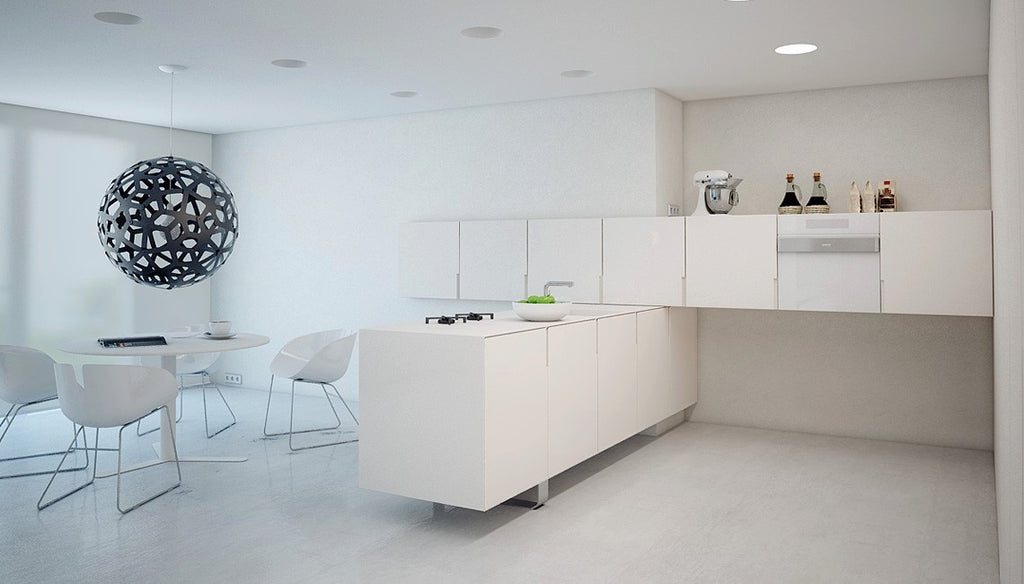 minimalist-kitchen-design