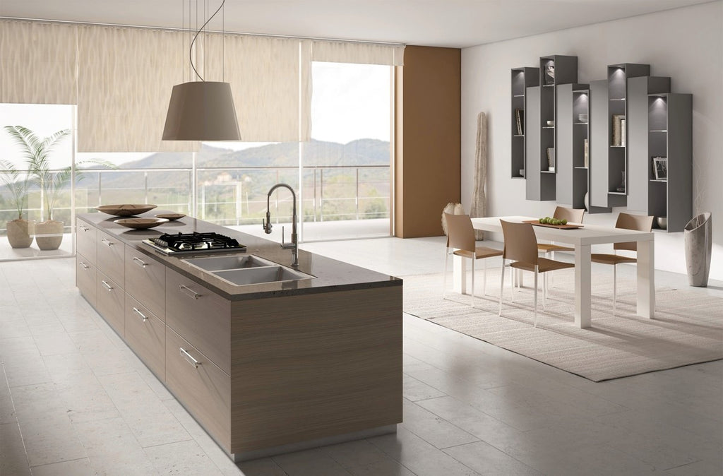 minimalist-kitchen-design-ideas