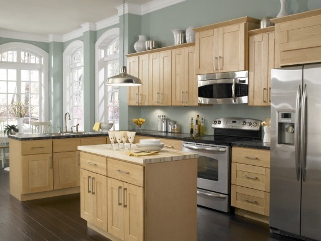 kitchen_design-ideas