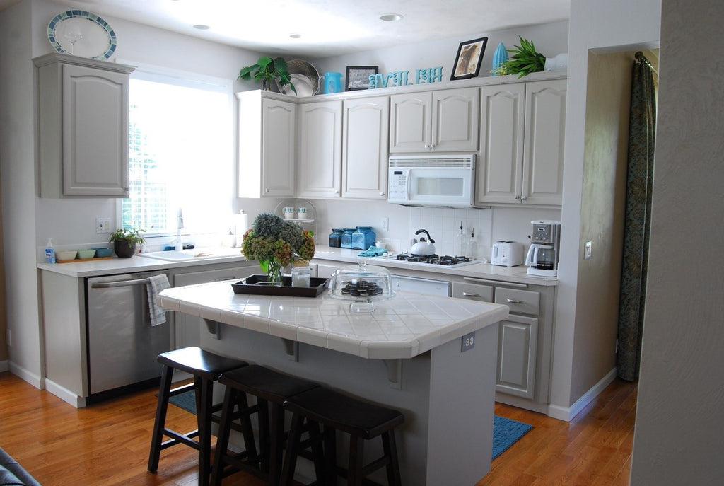 kitchen-color-ideas