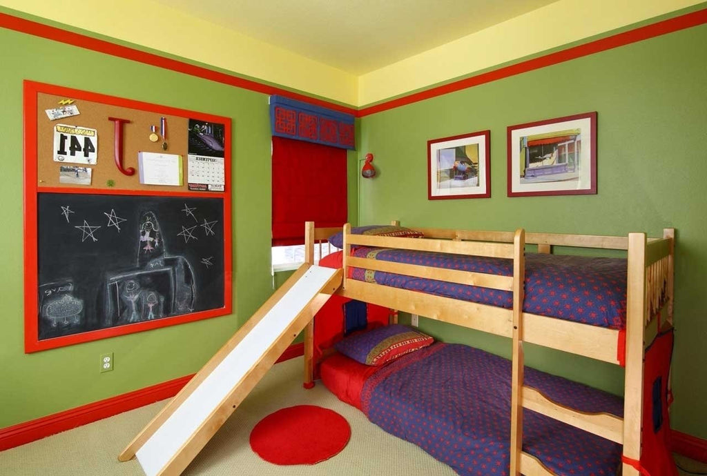 best-color-palette-kids-room