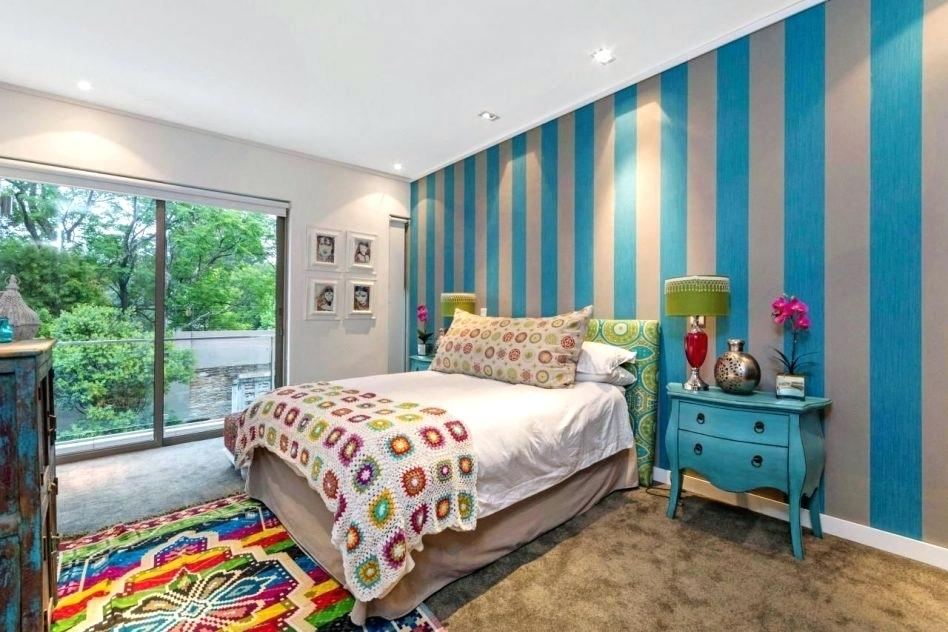 35 Best Kids Room Paint Colors For 2019 – Minimal Spark
