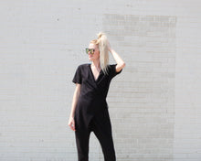 City Slicker Jumpsuit