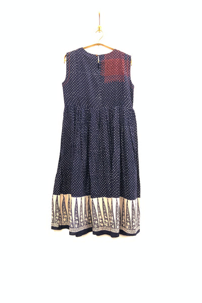 Rai daana dress