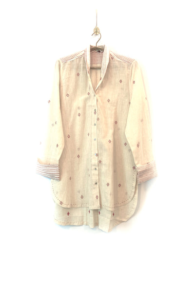 Kala Cotton shirt