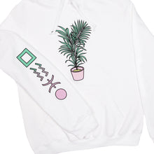 Load image into Gallery viewer, Houseplant Hoodie