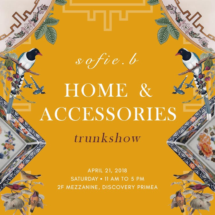 Event - Home & Accessories