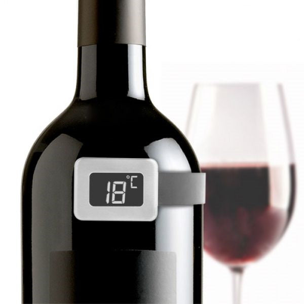 Sommelier Weinthermometer