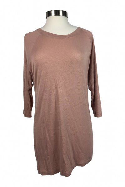 Gap, Women's Long-sleeved Top Blouse - Size: S (Regular)