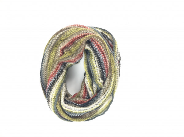 Echo, Women's Multi Color Scarf - Size: One Size (Regular)