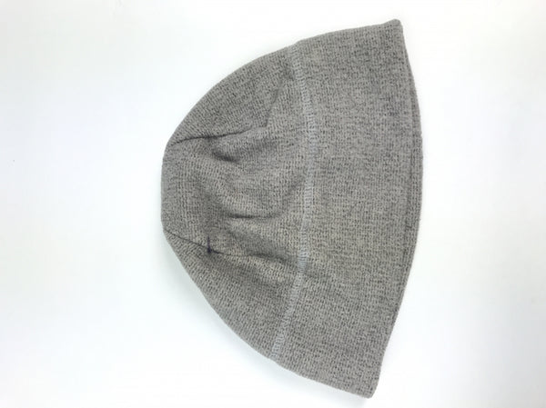 Unbranded, Women's Grey Hat - Size: One Size (Regular)