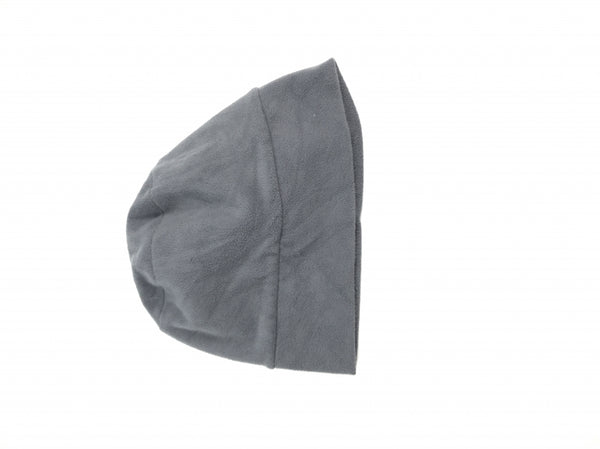 Quest, Women's Grey Beanie Hat - Size: One Size (Regular)