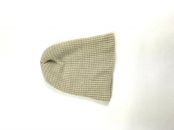 Unbranded, Women's Skin Beanie Hat - Size: One Size (Regular)