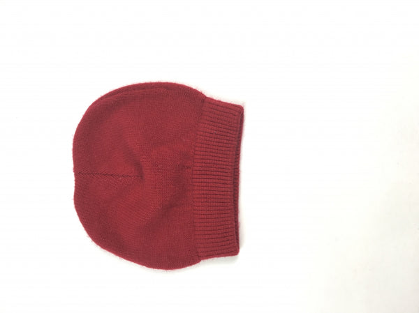 Unbranded, Women's Red Hat - Size: One Size (Regular)
