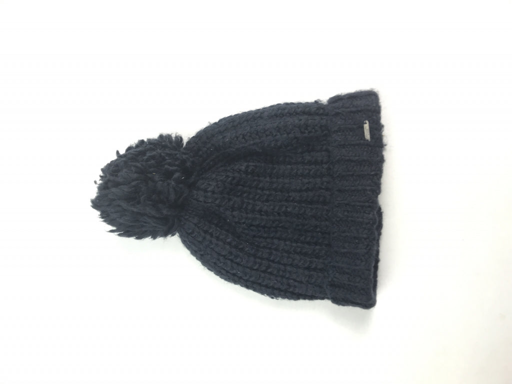 abercrombie and fitch beanie