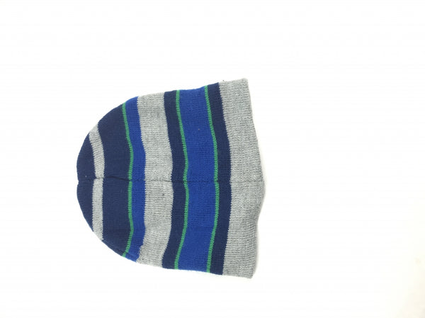 Unbranded, Women's Multi Color  Beanie Hat - Size: One Size (Regular)