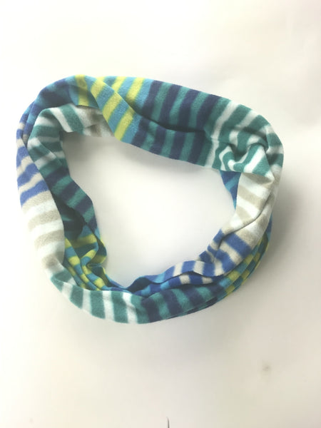 Old Navy, Women's Multicolored  Scarf - Size: One Size (Regular)
