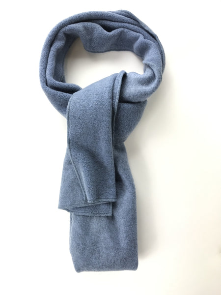 Old Navy, Women's Grey Scarf - Size: One Size (Regular)
