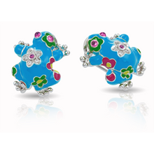Load image into Gallery viewer, Lucky Frog Earrings