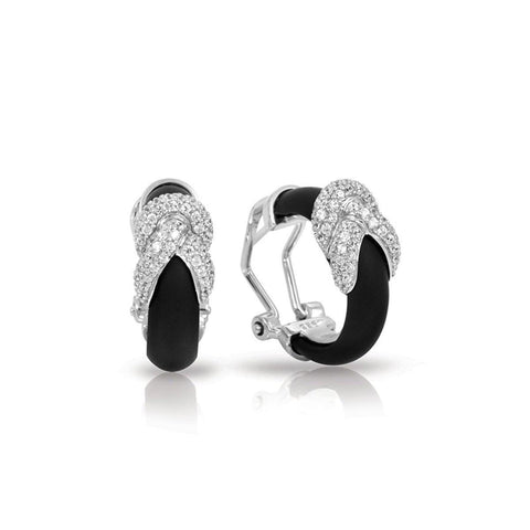 Ariadne Earrings