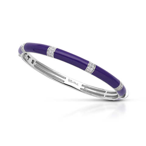 Barre Bangle