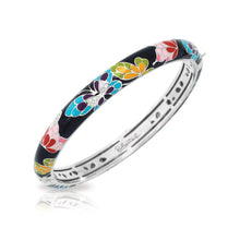 Load image into Gallery viewer, Butterfly Kisses Stackable Bangle