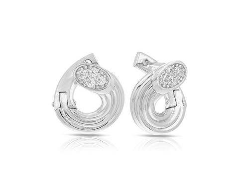 Cavo Earrings